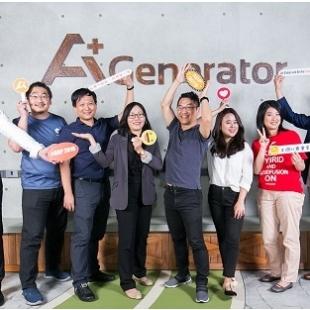 タイのセブン-イレブンと東急電鉄が支持 SYSTEX AGP2がもたらした8つのAIイノベーション